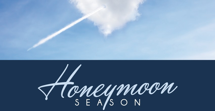 Honeymoon-season-850x440