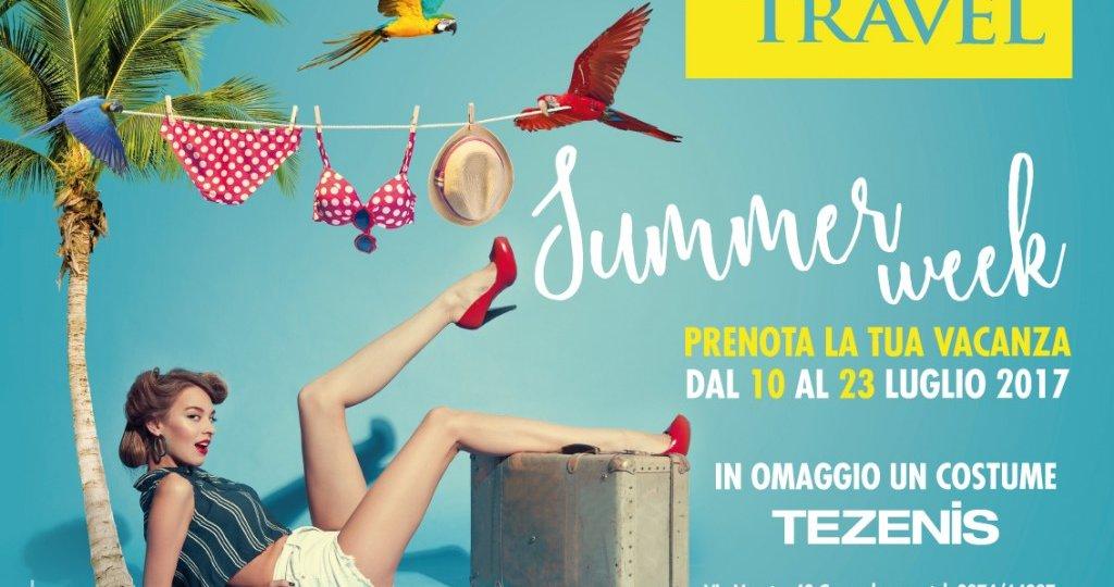 Summer-Week1-1024x768