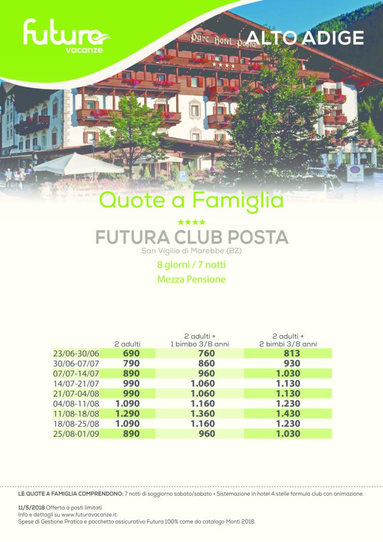 Italia / Alto Adige