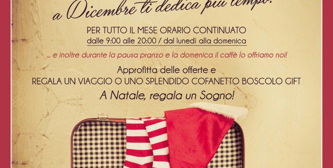 A_dicembre_ti dedichaimo_tempo