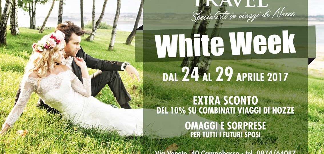 White-Week
